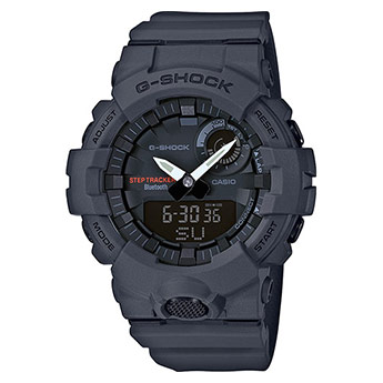 G-SHOCK Style Series | GBA-800-8AER