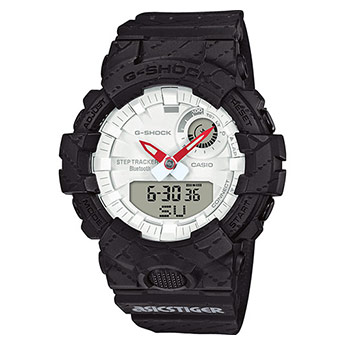 G-SHOCK G-SQUAD | GBA-800AT-1AER
