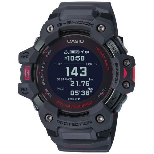 gbd-h1000-8er