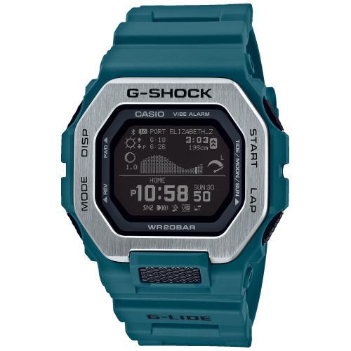 gbx-100-2er