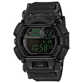 G-SHOCK Original | GD-400MB-1ER