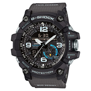 G-SHOCK Master of G | GG-1000-1A8ER