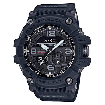 G-SHOCK Limited | GG-1035A-1AER