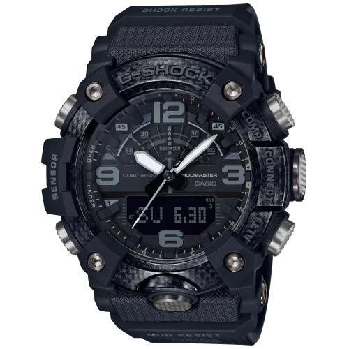 G-SHOCK Master of G | GG-B100-1BER
