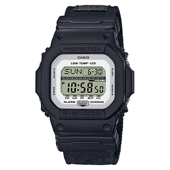 G-SHOCK Limited | GLS-5600CL-1ER