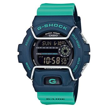 G-SHOCK Original | GLS-6900-2AER