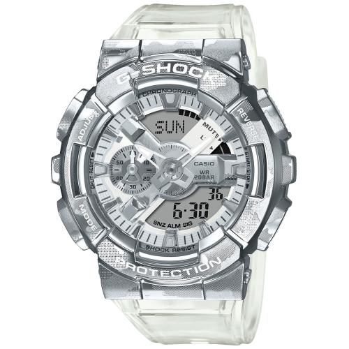 G-SHOCK Limited | GM-110SCM-1AER