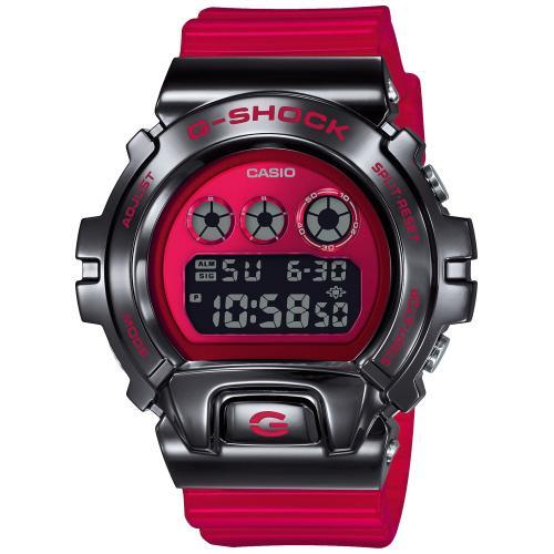 gm-6900b-4er