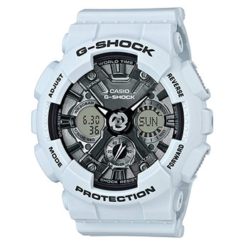 G-SHOCK Specials | GMA-S120MF-2AER