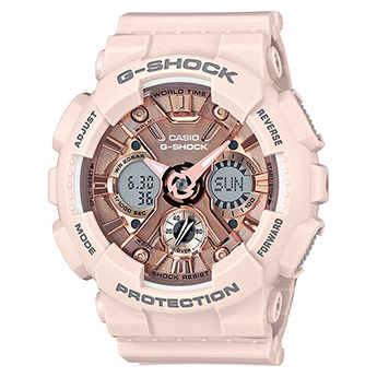 G-SHOCK Specials | GMA-S120MF-4AER