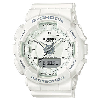 G-SHOCK Limited | GMA-S130-7AER
