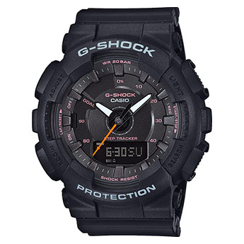 G-SHOCK Limited | GMA-S130VC-1AER