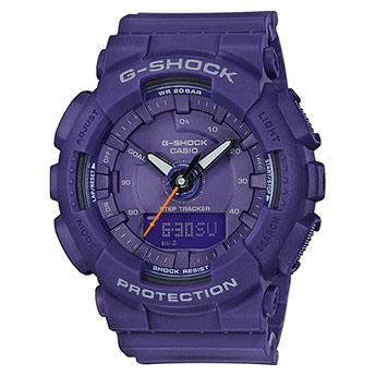 G-SHOCK Limited | GMA-S130VC-2AER