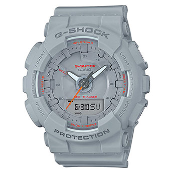 G-SHOCK Limited | GMA-S130VC-8AER