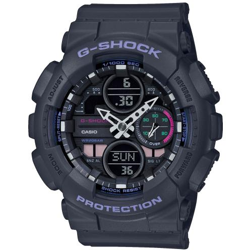 G-SHOCK Classic | GMA-S140-8AER