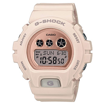 G-SHOCK Limited | GMD-S6900MC-4ER