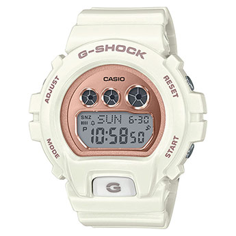 G-SHOCK Limited | GMD-S6900MC-7ER