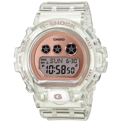G-SHOCK Limited | GMD-S6900SR-7ER