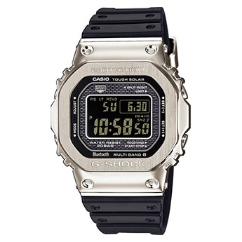 G-SHOCK The Origin | GMW-B5000-1ER