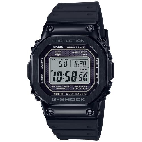 G-SHOCK The Origin | GMW-B5000G-1ER