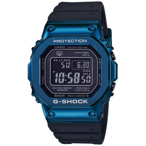 G-SHOCK The Origin | GMW-B5000G-2ER