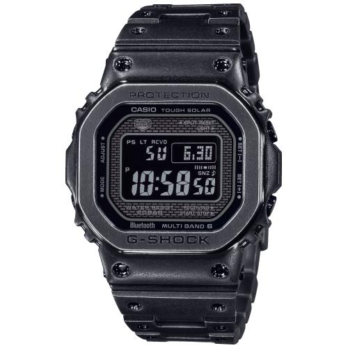 G-SHOCK The Origin | GMW-B5000V-1ER