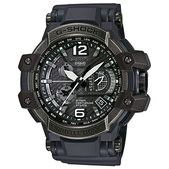 G-SHOCK Master of G | GPW-1000V-1AER
