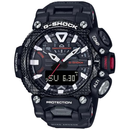 G-SHOCK Master of G | GR-B200-1AER