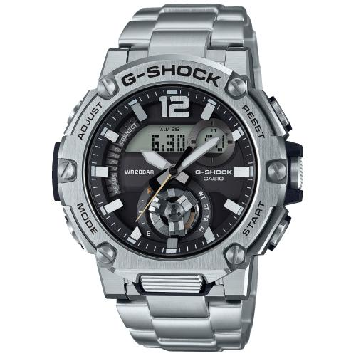 G-SHOCK G-STEEL | GST-B300SD-1AER