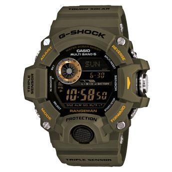 1bc10678aec33 GW-9400-1ER | G-SHOCK | Montres | Produits | CASIO