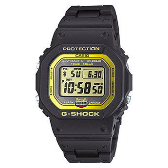 G-SHOCK The Origin | GW-B5600BC-1ER