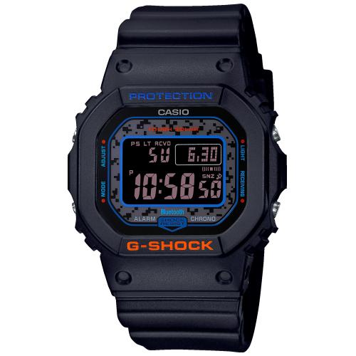 G-SHOCK The Origin | GW-B5600CT-1ER