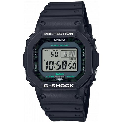 G-SHOCK The Origin | GW-B5600MG-1ER