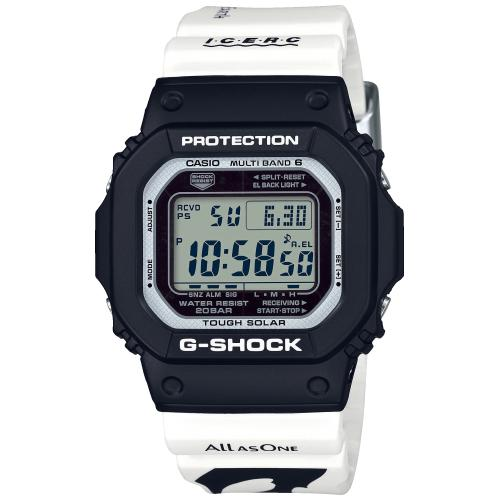 G-SHOCK Limited | GW-M5610K-1JR