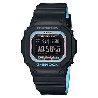 G-SHOCK Original | GW-M5610PC-1ER