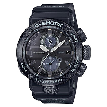 G-SHOCK Master of G | GWR-B1000-1AER