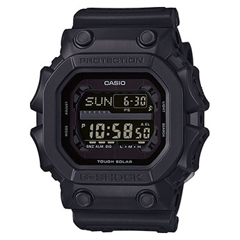 G-SHOCK The Origin | GX-56BB-1ER