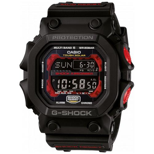 G-SHOCK Master of G | GXW-56-1AER