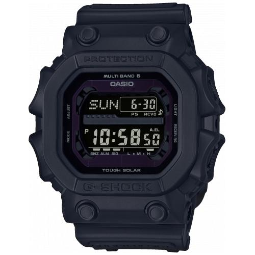 G-SHOCK Master of G | GXW-56BB-1ER