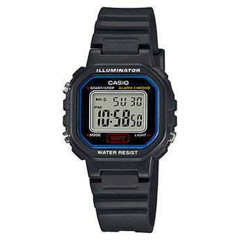 CASIO Collection Women | LA-20WH-1CEF