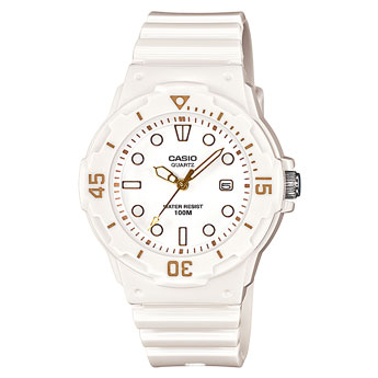 CASIO Collection Women | LRW-200H-7E2VEF