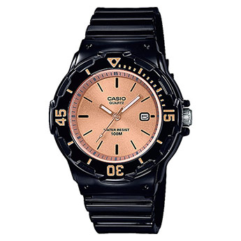 CASIO Collection Women | LRW-200H-9E2VEF