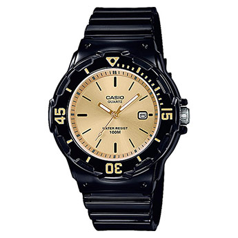 CASIO Collection Women | LRW-200H-9EVEF