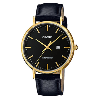 CASIO Collection Retro | LTH-1060GL-1AER