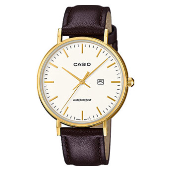 CASIO Collection Retro | LTH-1060GL-7AER