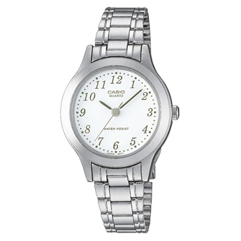CASIO Collection Women | LTP-1128PA-7BEF