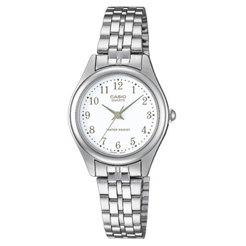 CASIO Collection Women | LTP-1129PA-7BEF