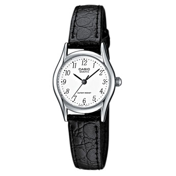 CASIO Collection Women | LTP-1154PE-7BEF