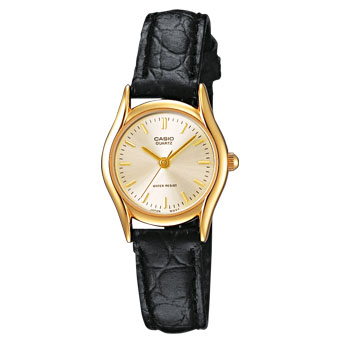 CASIO Collection Women | LTP-1154PQ-7AEF