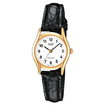 CASIO Collection Women | LTP-1154PQ-7BEF